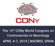 World Congress on Controversies in Neurology