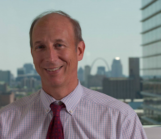 ANA President Dr David Holtzman will be the 2019 AINA Annual Meeting Keynote Speaker