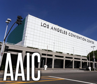 Alzheimer's Biomarkers, Trials, Technology at AAIC 2019