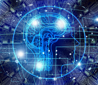 Pioneers in brain-computer interfaces to share technological advances at ANA2019 Pre-Meeting Symposium October 12