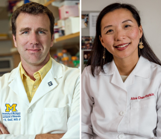 Early Career Breakthroughs: Insights from the Derek Denny-Brown 2018 Awardees
