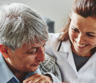 Early Testing Can Help Physicians Spot and Diagnose Alzheimer's Long Before Cognitive Failure Sets In