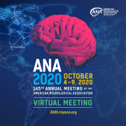 ANA2020 Virtual Theme